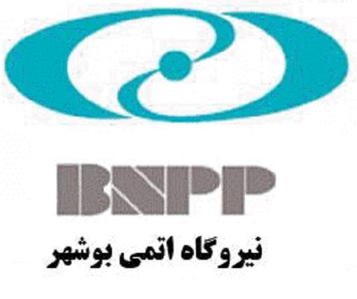 استخدام نیروگاه اتمی بوشهر