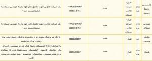خوزستان 3