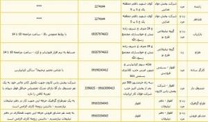 خوزستان1