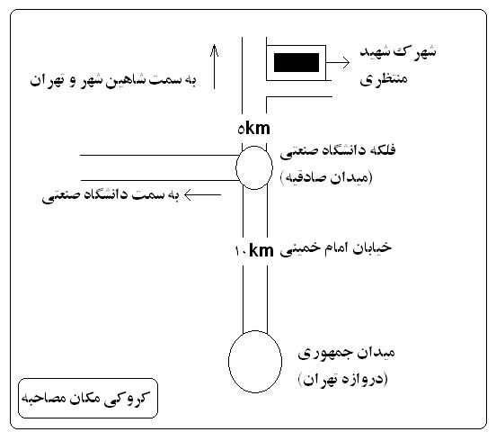 کانال+تلگرام+استخدام+شرکت+نفت