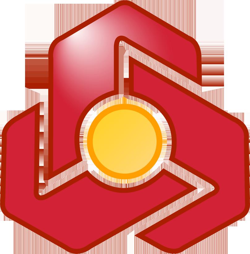 کانال تلگرام استخدام در کرج