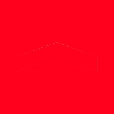 maskan-logo