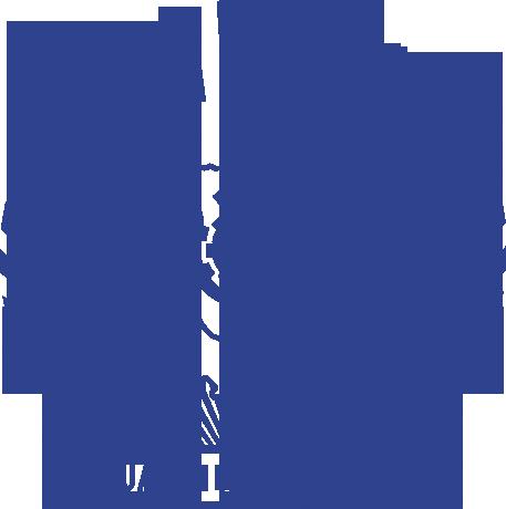 بانک تجارت ایران