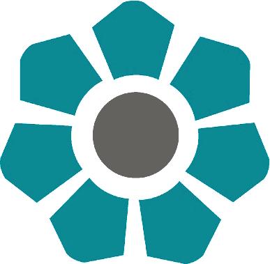 کانال تلگرام استخدام بانک