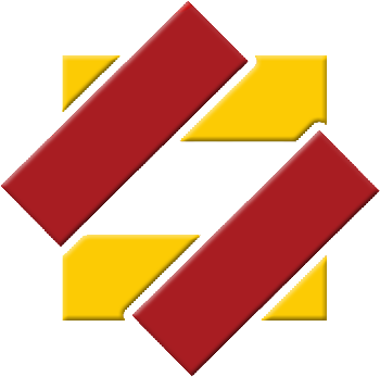 کانال+تلگرام+بانک+انصار