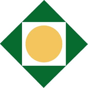 سایت بانک کارآفرین