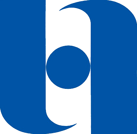 آگهی استخدام , سوالات مصاحبه آزمون های استخدامی،سازمانها و بانکها (رایگان)