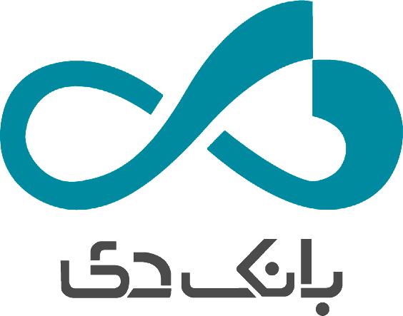 dey-logo