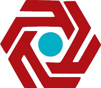 gardeshgari-logo