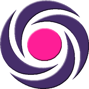 iranzamin-logo