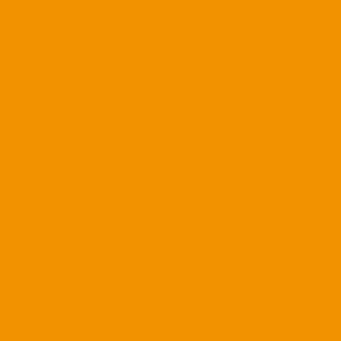 khavarmiane-logo