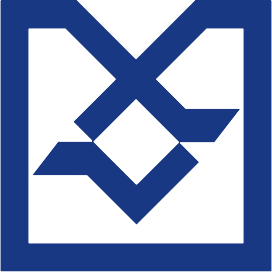 sanat-madan-logo