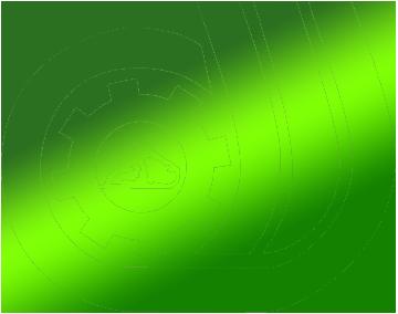 post-bank-logo