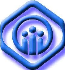 tamin-logo