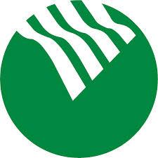 استخدام پست بانک ایران