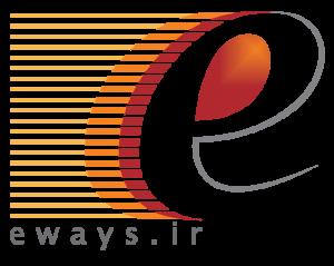 logo eways