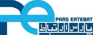 pars-eee