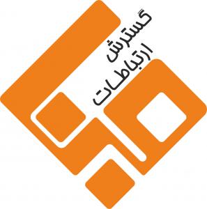 Mabna Logo