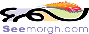 Seemorgh_Logo_Final