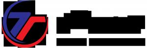TG Logo Color
