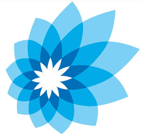 استخدام بانک سامان