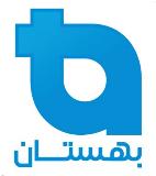 behestan-small