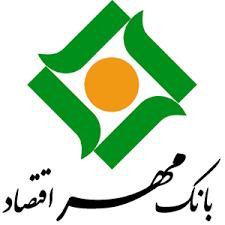 e-etekhdam-com
