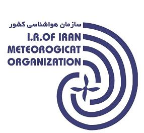استخدام سازمان هواشناسی کشور