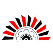 استخدام ۶ ردیف شغلی از تهران و البرز در محدوده صنعتی شهر قدس (قلعه حسنخان)