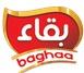استخدام بازاریاب مویرگی و بازاریاب VIP در صنایع غذایی بقاء در مشهد