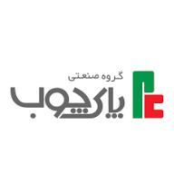 استخدام ۶ ردیف شغلی در شرکت پاک چوب ایرانیان در سعادت آباد تهران