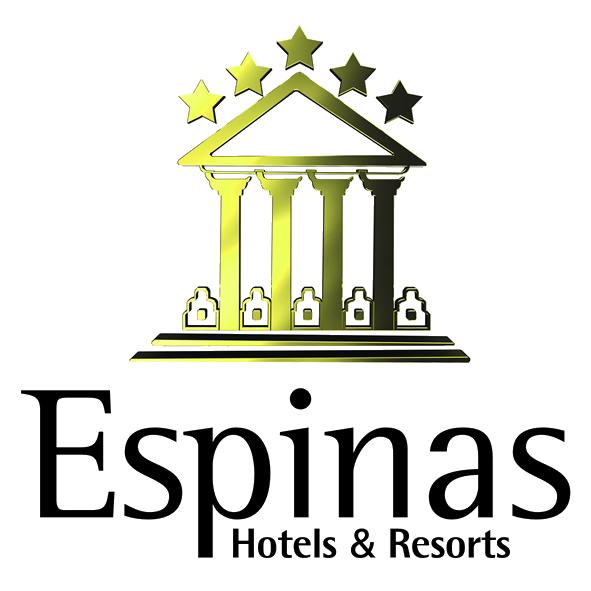 استخدام کارمند پذیرش و آشپز در هتل 5 ستاره بین المللی اسپیناس پالاس تهران
