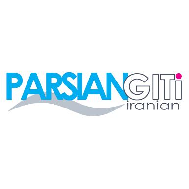 استخدام مسئول دفتر (منشی دفتر) خانم با حقوق ثابت و بیمه در تهران