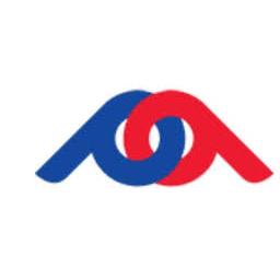 استخدام کارشناس حسابداری در شرکت پایدار پلیمر اوژن در شهرک صنعتی شمس آباد